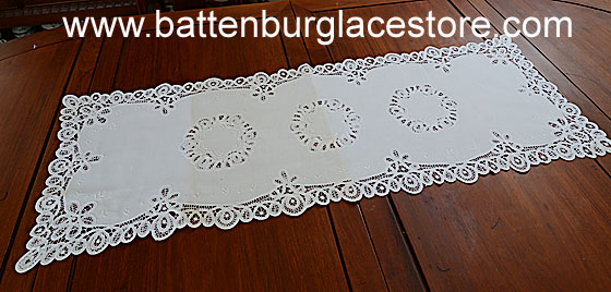 Table Runners Others
